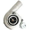 BNR Stage 4 V3 Turbocharger for Mazdaspeed 3 / 6