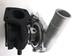 BNR Stage 4 V3 Turbocharger for Mazdaspeed 3 / 6 - BNR-MZ4