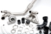 CPE Atmosphere™ Turbo Kit for Mazdaspeed 6 - MZAT00002Z