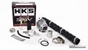 CPE HKS Exhale™ Blowoff Valve Kit for Mazdaspeed 3 / 6 / CX-7