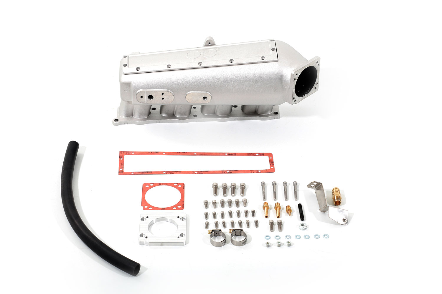 CPE Havoc™ Intake Manifold for Mazdaspeed 3 / 6