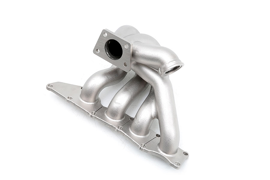 CPE =LRTmani Turbo Manifold for Mazdaspeed 3 / 6 / CX-7