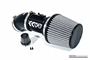 CPE XcelXL Air Intake for Mazdaspeed 3 / 6 / CX-7