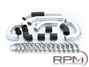 CX Racing FMIC Piping (customized by RPM) for Mazdaspeed 3