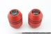 JBR Cylidrical Shift Knob - MAZ-CYL