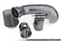 JBR Tru-3.0 Wide Path Full Silicone Intake System for Mazdaspeed 3 / 6