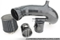 JBR Tru-3.5 Wide Path Full Silicone Intake System for Mazdaspeed 3 / 6