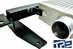 Treadstone Front Mount Intercooler Kit for Gen2 Mazdaspeed 3 - APKMS3-2