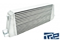 Treadstone TR1035 Intercooler