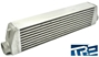 Treadstone TR6 Intercooler