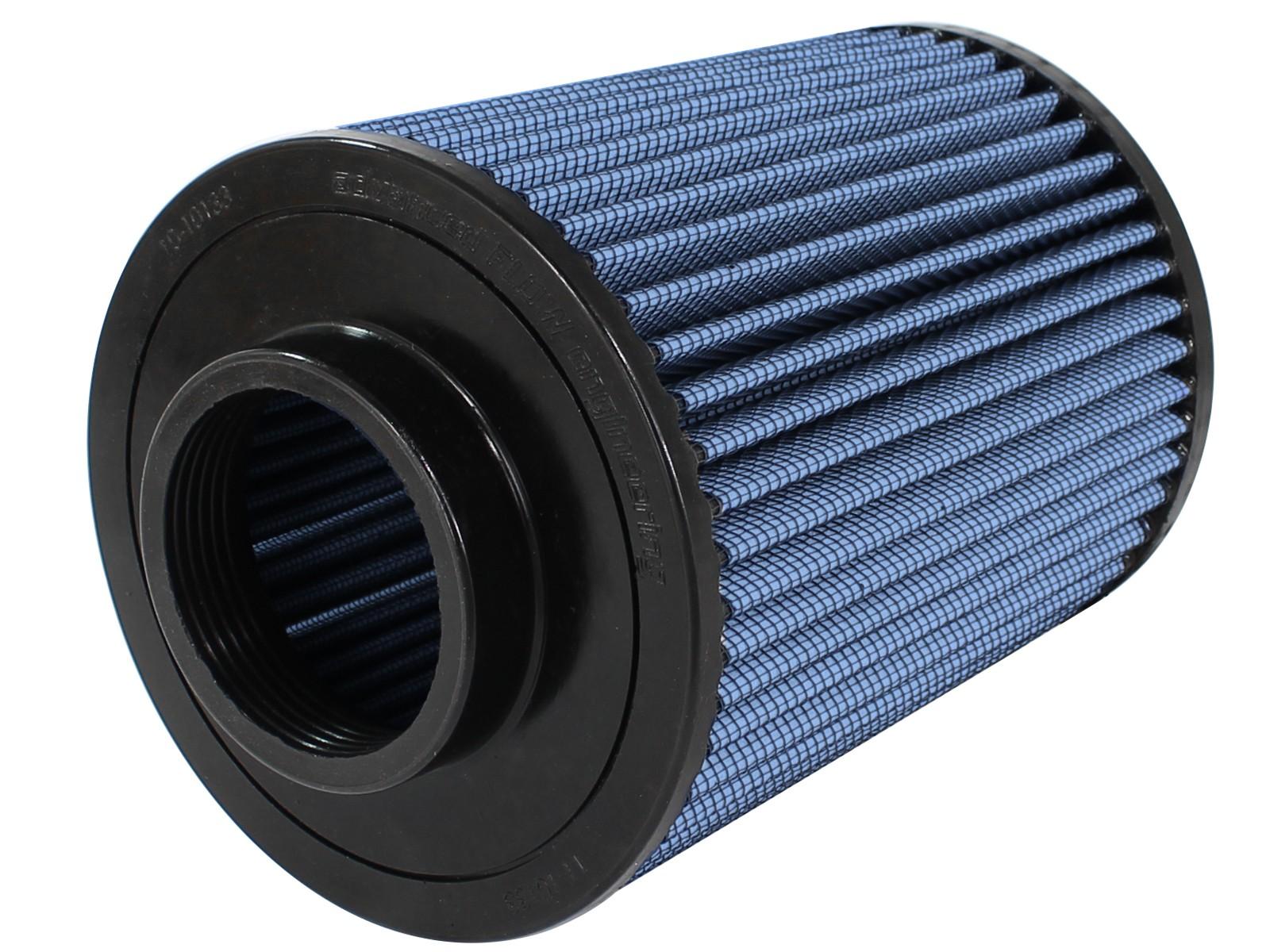 aFe Power 10-10133 Magnum FLOW OER Pro 5R Air Filter for Ford Focus