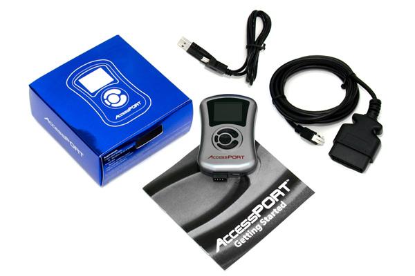 Cobb Accessport V2 >> COBB AccessPort V2 for Mazdaspeed 3 / 6 #AP-MAZ-002 ...