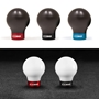 COBB Tuning Shift Knob for Mazdaspeed 3 / 6