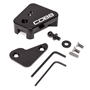 COBB Tuning Adjustable Shift Plate for Ford Focus ST / Focus RS