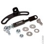 COBB Tuning Adjustable IWG Bracket for Mazdaspeed 3 / 6