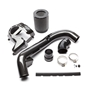 COBB Tuning Carbon Fiber Intake System for Ford Focus ST / RS