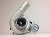 BNR Stage 3 V3 Turbocharger for Mazdaspeed 3 / 6