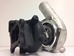 BNR Stage 3 V3 Turbocharger for Mazdaspeed 3 / 6 - BNR-MZ3