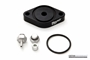 cp-e BlockD Sound Symposer Delete for Ford Focus ST