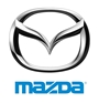 Mazda OEM Downpipe Gasket for Mazdaspeed 3 / 6