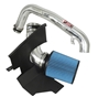 Injen Performance Air Intake for 2013-2014 Ford Focus ST
