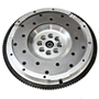 SPEC Non-Self-Ratcheting Aluminum Flywheel for Mazdaspeed 3 / 6