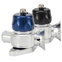 Turbosmart Dual Port Blowoff Valve for Mazdaspeed 3 / 6 / CX-7