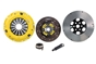 ACT Clutch Kit with Flywheel for Mazdaspeed 3 / 6