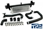 Treadstone Front Mount Intercooler Kit for Gen2 Mazdaspeed 3