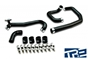 Treadstone FMIC Piping Kit for Gen2 Mazdaspeed 3