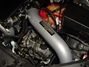CPE Xcel™ Cold Air Intake for Mazdaspeed 6