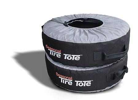 Tire Tote Storage Carrying Bags 00003