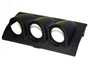 CPE Triple Gauge Pod for Mazda 6 / Mazdaspeed 6