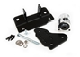 cp-e xFlex Driver Side Engine Mount for Mazdaspeed 3