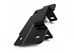 CPE xFlex™ Driver Side Engine Mount for Mazdaspeed 3 - MZXM00004/5B