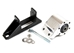 cp-e xFlex Passenger Side Engine Mount for Mazda 3 / Mazdaspeed 3 - MZXM00006/7B