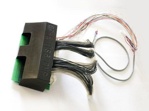 terrific mazdaspeed wiring harness photos