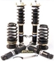 BC Racing Coilovers for Mazda 6 / Mazdaspeed 6