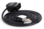 ScanGauge II Extra OBD-II Cable Only
