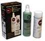CPE Green Air Filter Restore Kit