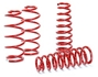 Racing Beat Suspension Springs for Mazda 6 i (2.3L)
