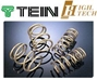 TEIN H-Tech Springs for Mazda 6 i (2.3L)
