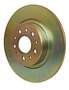 EBC UPR OE Replacement Rotors for Mazdaspeed 3 (rear pair)