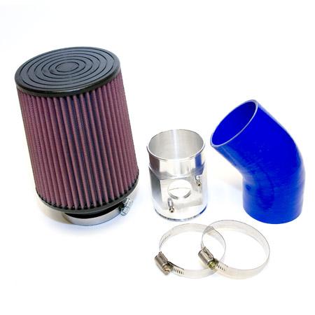 ATP Turbo High Flow Intake Kit for Mazdaspeed 6 #ATP-MS6-012