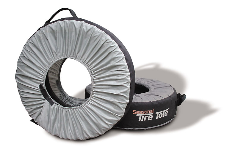 tire tote tire storage carrying bags 00003 revolution performance motorsports. Black Bedroom Furniture Sets. Home Design Ideas