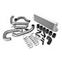 COBB Tuning Front Mount Intercooler Kit for Gen 1 Mazdaspeed 3