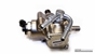 cp-e HPFpump High-Pressure Fuel Pump for Mazdaspeed 3 / 6 / CX-7