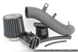 JBR Tru-3.0 Wide Path Full Aluminum Intake System for Mazdaspeed 3 / 6
