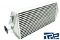 Treadstone TR10C Intercooler