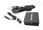 XCarLink BlueTooth/AUX Integration Kit for Mazda